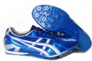 Asics Track and Field Shoes