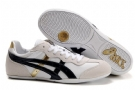 Asics Whizzer Lo Women's Shoes White/Beige/Black/Gold