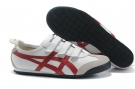 Onitsuka Tiger Mexico 66 Baja White/Red