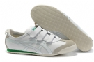 Onitsuka Tiger Mexico 66 Baja White/Green