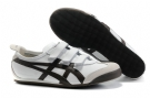 Onitsuka Tiger Mexico 66 Baja White/Brown