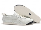 Onitsuka Tiger Mexico 66 White Women/Men