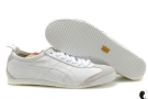 Onitsuka Tiger Mexico 66 White/Beige Women/Men