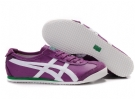 Onitsuka Tiger Mexico 66 Purple/White/Green