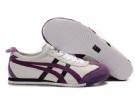 Onitsuka Tiger Mexico 66 White/Purple