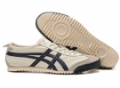 Onitsuka Tiger Mexico 66 Deluxe Beige/Black/Dark