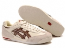 Onitsuka Tiger Onitsuka Tiger Mexico 66 Beige/Brown