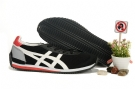 Onitsuka Tiger California 78 Balck/White/Red