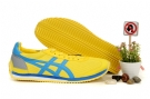 Onitsuka Tiger California 78 Yellow/Blue
