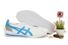 Onitsuka Tiger California 78 White/Blue