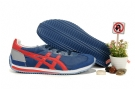 Onitsuka Tiger California 78 Blue/Red