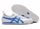 Onitsuka Tiger Mexico 66 Lauta White/Blue