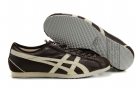 Onitsuka Tiger Olympos Brown/Beige