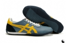 Onitsuka Tiger Olympos Blue/Yellow/White
