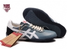 Onitsuka Tiger Olympos Blue/White