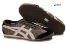 Onitsuka Tiger Kanuchi Brown/Beige/Black