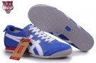 Onitsuka Tiger Kanuchi Blue/White