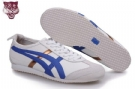 Onitsuka Tiger Kanuchi White/Blue/Gold
