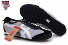 Onitsuka Tiger Kanuchi Grey/Black/White