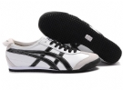 Onitsuka Tiger Kanuchi White/Black