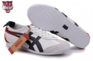 Onitsuka Tiger Kanuchi White/Black/Red