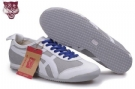 Onitsuka Tiger Kanuchi White/Grey/Blue