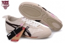 Onitsuka Tiger Mini Cooper Beige/Black/White/Pink