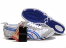 Asics Men's Mini Cooper White/Blue