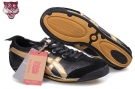 Onitsuka Tiger Mini Cooper Black/Gold