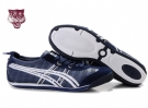 Onitsuka Tiger Mini Cooper-Blue/White/Black