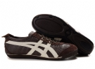 Onitsuka Tiger Mini Cooper Brown/Beige