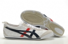 Onitsuka Tiger Mini Cooper White/Baige/Black/Red Women/Men