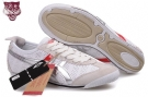 Onitsuka Tiger Mini Cooper White/Beige/Silver/Red