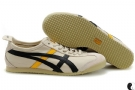 Onitsuka Tiger Mexico 66 Beige/Black