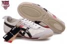 Onitsuka Tiger Mini Cooper White/Black/Red Women/Men