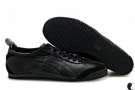 Onitsuka Tiger Mexico 66 Black Women/Men