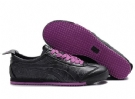 Onitsuka Tiger Mexico 66 Black/Purple