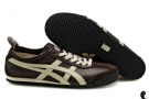 Onitsuka Tiger Mexico 66 Brown/Beige Women/Men