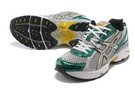 Men's Asics GT 2130 Sea Green Goldenrod Pale Goldenrod